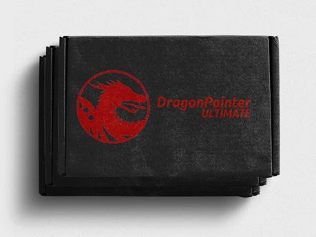 DragonPainter Boxes