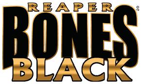http://dragonpainter.com/wp-content/uploads/2020/12/reaper-bones-black.png