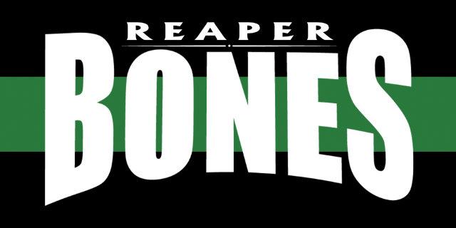 http://dragonpainter.com/wp-content/uploads/2020/12/reaper-bones.jpg