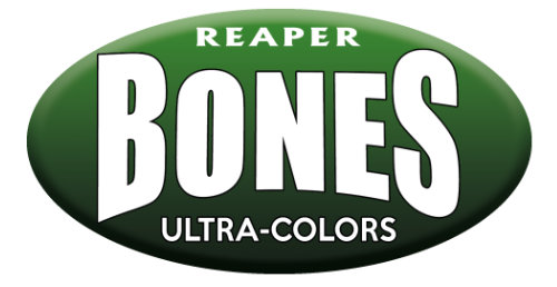 msp_bones_logo