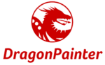 DragonPainter