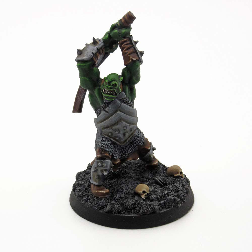 orc-berserker-ultimate-good